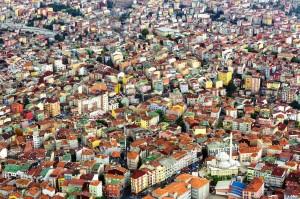 Istanbul_planlos