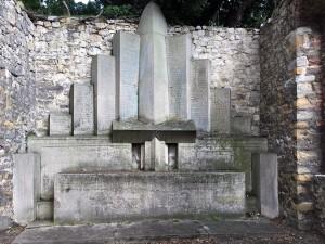 Kirche Gronau